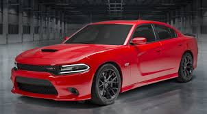 When Did Dodge Chargers Come Out Dodge Charger Overview Cargurus