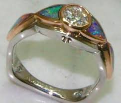 Custom Wedding Rings by Custom Engagement Rings For Sale Custom Wedding Bands