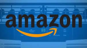 amazon black friday appliances 5 ways to save on appliances on black friday consumer reports