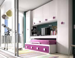 jugendzimmer kleiner raum ideen für kleine räume anspruchsvolle auf wohnzimmer oder 55 tipps