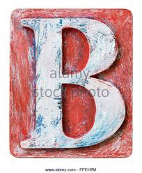 b typography font letter type stock photos u0026 b typography font