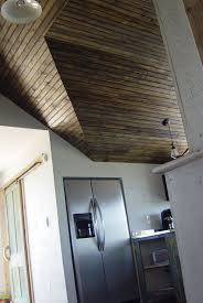 17 best ceilings images on pinterest ceilings river house and