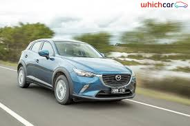 mazda car from which country 2017 mazda cx 3 review