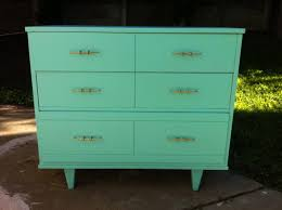 Bedroom Furniture Pulls And Pulls Bedroom Fabulous Interior Design With Drawer Pulls Dressers For