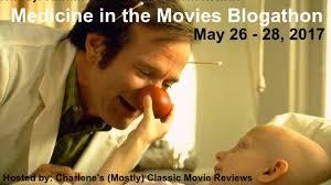 cinematic corner medicine in the movies the fountain