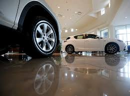 lexus service sterling mccall area auto sales hit a bumpy stretch houston chronicle