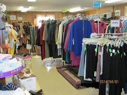 s den thrift shop warren ri the thrifter s guide