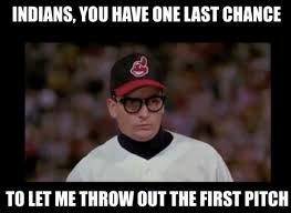 Chicago Cubs Memes - 17 best memes of the chicago cubs forcing a game 7 in the world