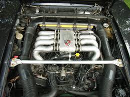 porsche 928 engine ben123 1985 porsche 928 specs photos modification info at cardomain