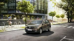 K He Kaufen Ratenzahlung Dacia Finanzierung Und Versicherung