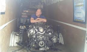 lexus is f yamaha engine is f worlds first supra 2urgse and aa80e 8 speed swap
