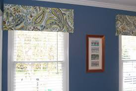 window treatmetns window treatments best window treatments window treatment ideas