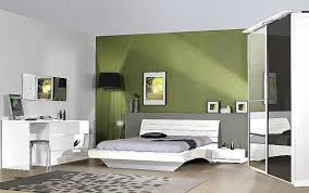 chambre avec meuble blanc meuble best of meuble chambre blanc laqué meuble chambre blanc