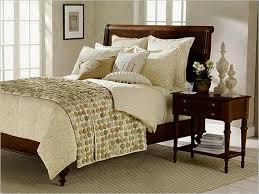 ethan allen bedroom furniture bedroom ethan allen bedroom sets lovely ethan allen bedroom
