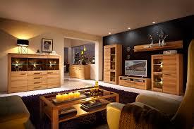 beleuchtung wohnzimmer wohnzimmer beleuchtung
