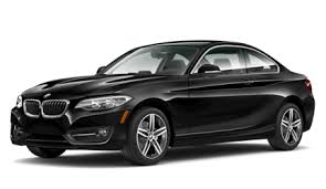 bmw allentown pa bmw is a allentown bmw dealer and a car and used car