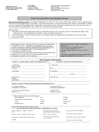 Reference Template For Landlord Rent And Lease Template 584 Free Templates In Pdf Word Excel