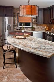 40 best traditional kitchens with wood countertops images on