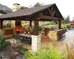 outdoor kitchen ideas diy backyard kitchen ideas best outdoor kitchens ideas on backyard