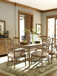 beach house dining room tables dining room beach house dining room table cottage chairs beach