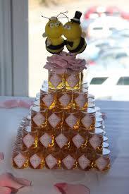 60 best bridal show favors images on pinterest bridal shower