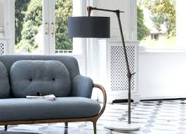 floor lamps extra large floor lamp shades uk big floor lamps big