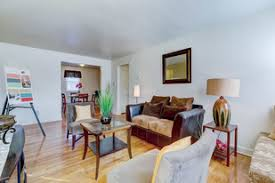 1 bedroom apartments baltimore 1 bedroom baltimore apartments for rent baltimore md