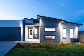 new home builders checklist with custom builders david reid homes