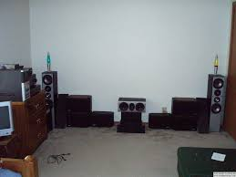 home theater master mx 700 show off your home theater setup 56k warning techpowerup forums