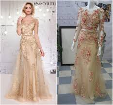 long sleeve gold formal dress u2013 dress online uk