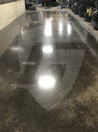 Concrete Patio Sealer Reviews by Lithi Tek 4500 Concrete Sealer Ghostshield