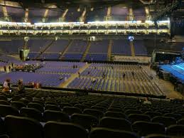 o2 arena london block 104 google search guitar pinterest