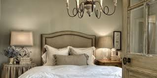 Bedroom Design Decor 5 Appealing Bedroom Designs Decor Charm Decor Charm