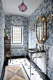 163 best bathrooms images on pinterest bath bathroom and toilet