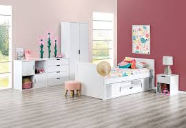 Sell Used Furniture In Bangalore Buy And Sell Used Furniture And Appliances Online In Bangalore At