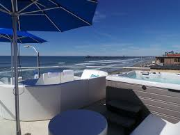 dual master suites 6br 6 5ba stunning new oceanfront home w vrbo