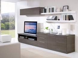 Floating Shelves Entertainment Center by Ash Grey Or Wenge Tv Unit Furniture Pinterest Ash Grey Tv