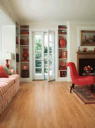 White Laminate Floors Laminate Luxury Diy