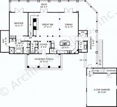 hartwell empty nester house plans luxury house plans hartwell house plan first floor plan