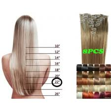 clip in hair extensions uk clip in hair extensions uk
