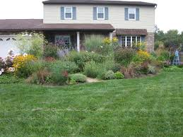 Fun Things To Have In Your Backyard Diy Network How Tos For Home Improvement And Handmade Projects Diy