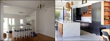 Kitchen Design Help Kitchen Ideas Image Gallery Premier Kitchens Australia