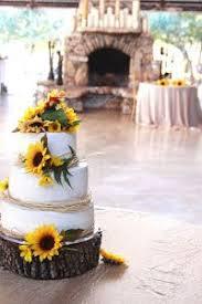 vidã os de mariage les 25 meilleures idées de la catégorie gâteaux de mariage