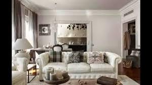 comment d馗orer sa chambre pour noel comment decorer sa chambre pour noel 4 cuisine d195169coration