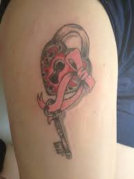 tattoona key tattoos designs ideas and meaning tattoos for you