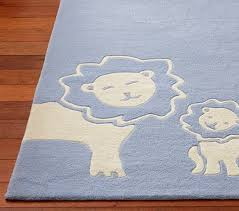 Rugs For Baby Room Nursery Rugs Creative Rugs Decoration