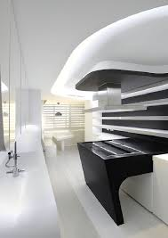 cool kitchen remodel ideas design for futuristic kitchen ideas ebizby design