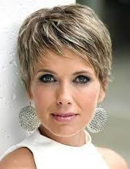 hairstyles for women over 50 back veiw best 25 short vintage hairstyles ideas on pinterest vintage