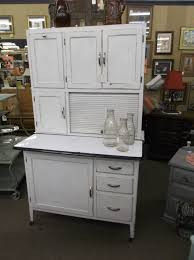 Hoosier Cabinets For Sale by Page 3 Open Your Heart And The Future Will Come U2014 Pack7nc Com