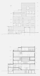 Art Gallery Floor Plans